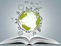 环境工程管理软件